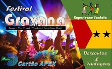 APEX_FESTIVAL_GRAVANA.png