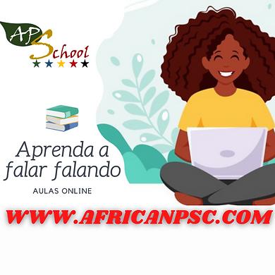 www.africanpsc.com (1).png