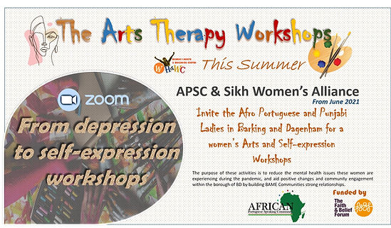 The Arts Therapy Workshops.BANNER.jpg