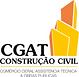 CGAT LOGO.png