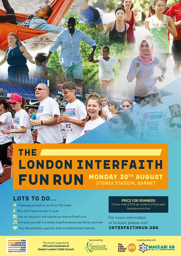 6133 Maccabi Faith Run Poster v8.jpg