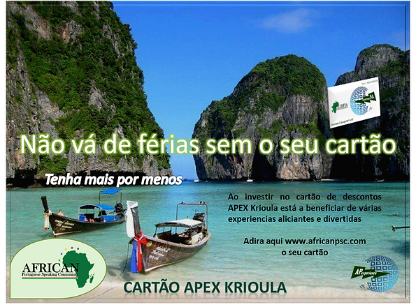 apex_banner_cv.png