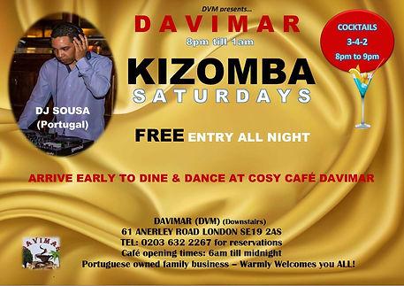 KIZOMBA_DANCE.jpg