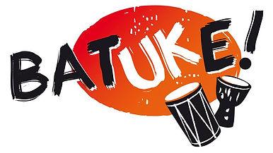 Batuke Logo.jpg