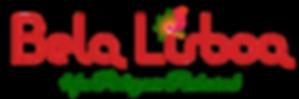 BELA_LISBOA_LOGO_APEX.png
