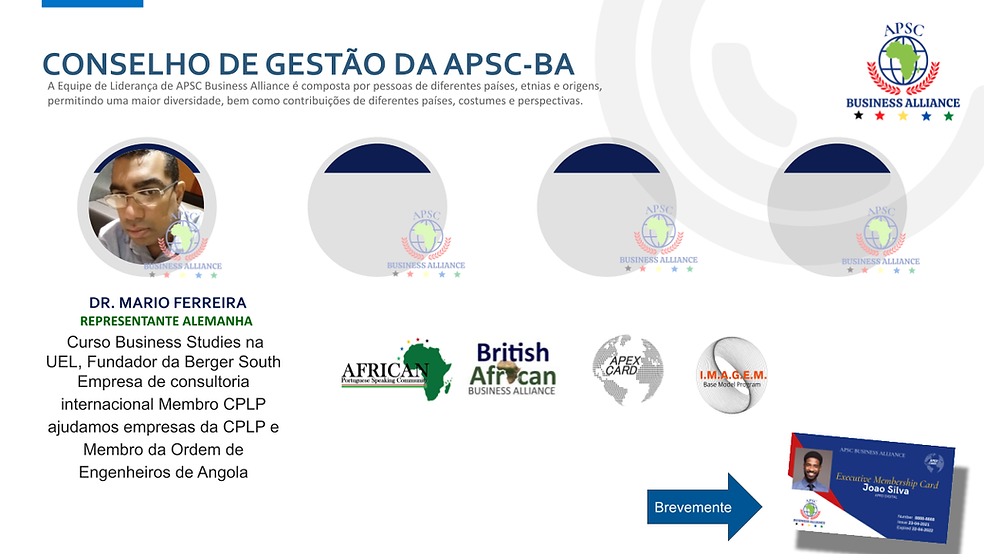 APSC-BA -APRESENTACAO-AOS-MEMBROS.pptx (1).png