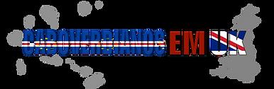 CABOVERDIANOS EM UK-LOGO.png