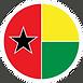 GUINEA_BISSAU-512.png