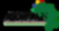 apsc_logo.png