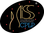 logo-MISS CPLP 2016-png.png
