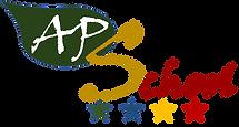 APS-SCHOOL_edited.png