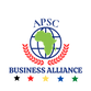 APSC BUSINESS ALLIANCE Logo (2).png