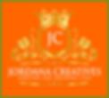jordana_creatives_logo.png