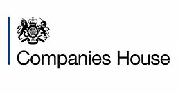 companieshouse.png
