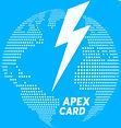 apexcard-banner_edited.jpg