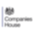 COMPANIES_HOUSE_LOGO.png