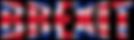brexit-1478565_960_720.png