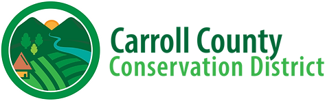 cccdlogowide.png