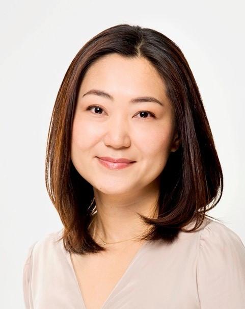 【7月31日(金)開催】オンライン講演会「アフター・ウイズコロナの香港マーケティング事情2020」開催報告