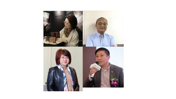 開催報告【12月18日(金)オンライン開催】第175回香港和僑会定例会「小売業」