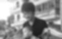 MattShimazaki_BW.png