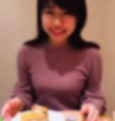 s-Hirose_Lynn.jpg