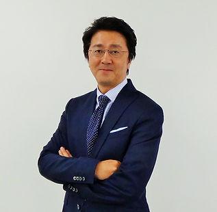所長写真 (2).JPG