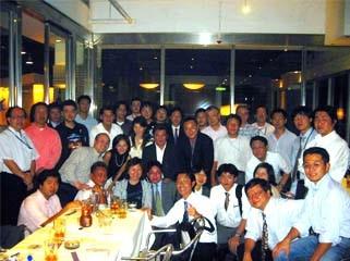 第18回香港和僑会