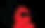 wakyo-logo2.png