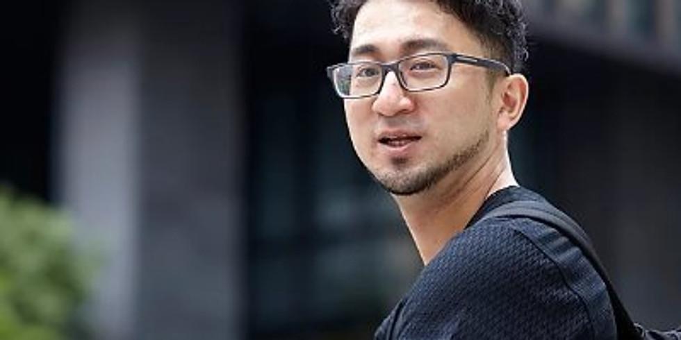 【7月13日(月)開催】オンライン講演会「データで見る日本の新型コロナウイルス対策とスモールビジネス」