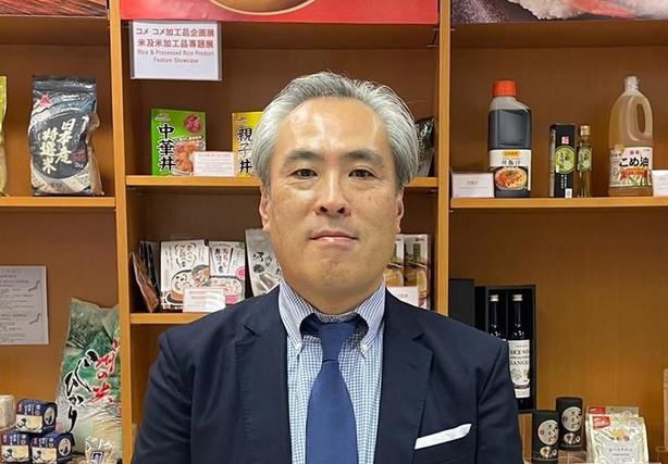 開催報告【2月25日(木)オンライン講演会】2020年の在香港日系企業の業績動向を振り返って