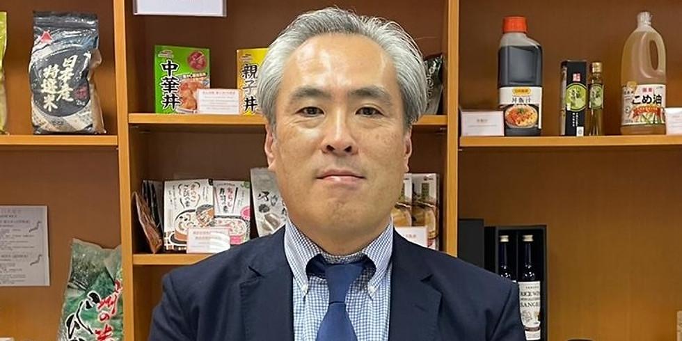 【2月25日(木)オンライン講演会】2020年の在香港日系企業の業績動向を振り返って