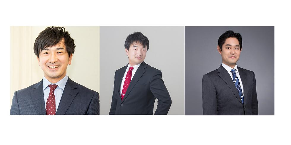 【オンライン参加申込】12月20日(月)オンライン特別講演会「中国法・香港法ゆく年くる年」