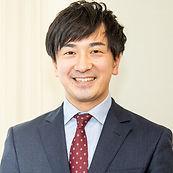 masuyama-7 main.jpg