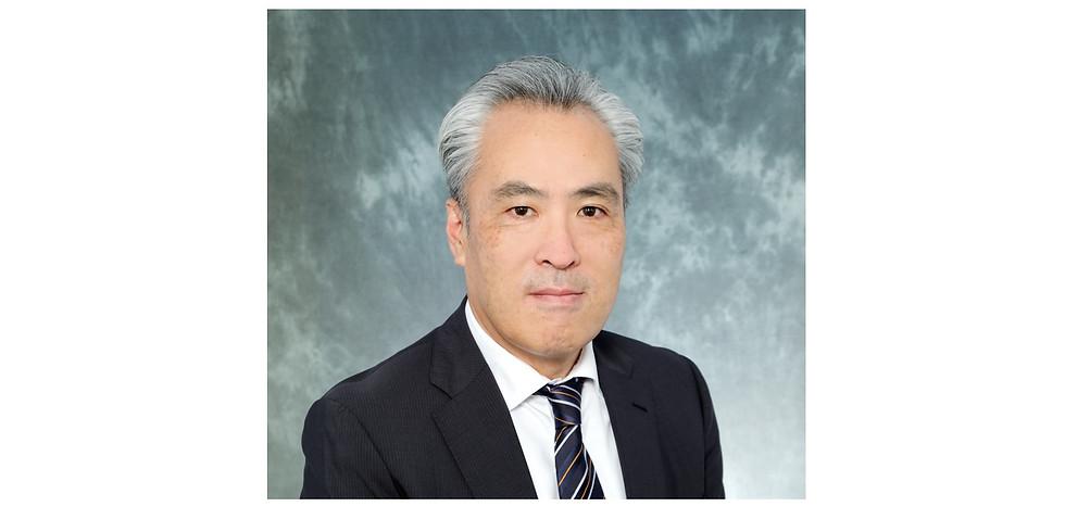 【オンライン参加申込】8月20日(金)第183回香港和僑会定例会「2021年上半期の在香港日系企業の業績動向を振り返って」