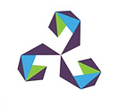 ST Logo2020.png