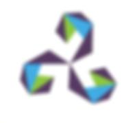 ST Logo2020.png