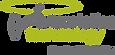 AutoTech-logo-300dpi-RGB.png