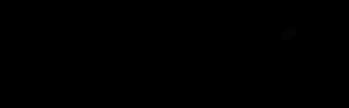 Logo_Esthée.png