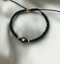 Over Esthée Jewelry, ontdek het hier...