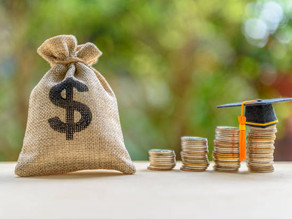 Student Loan Forbearance, Deferment and Credit Reports