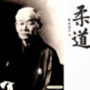 jigoro-kano-copy4.jpg