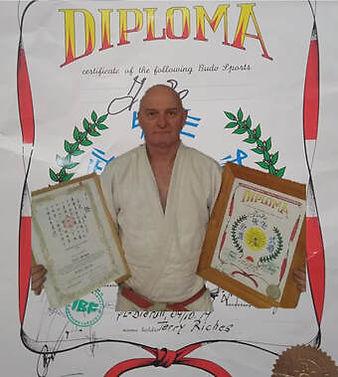 terry-with-judo-cert.jpg