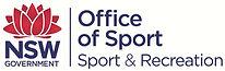 NSW-Office-of-Sport-logo.jpg