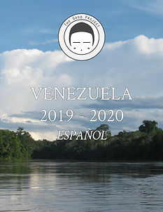 Ven 2019_2020Spanish - Cover.jpeg