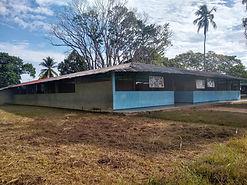 Escuela Mavaca. jpg
