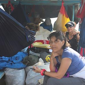 Venezuela 2018