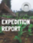 2018 Report Front page-1.jpg