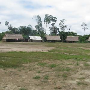 Venezuela 2011