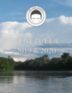 Ven 2019_2020 - Cover.jpeg